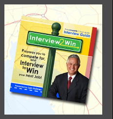 Interview 2 Win: The Roadmap to Job Interview Success